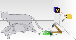 1995px-Schrodingers_cat.svg